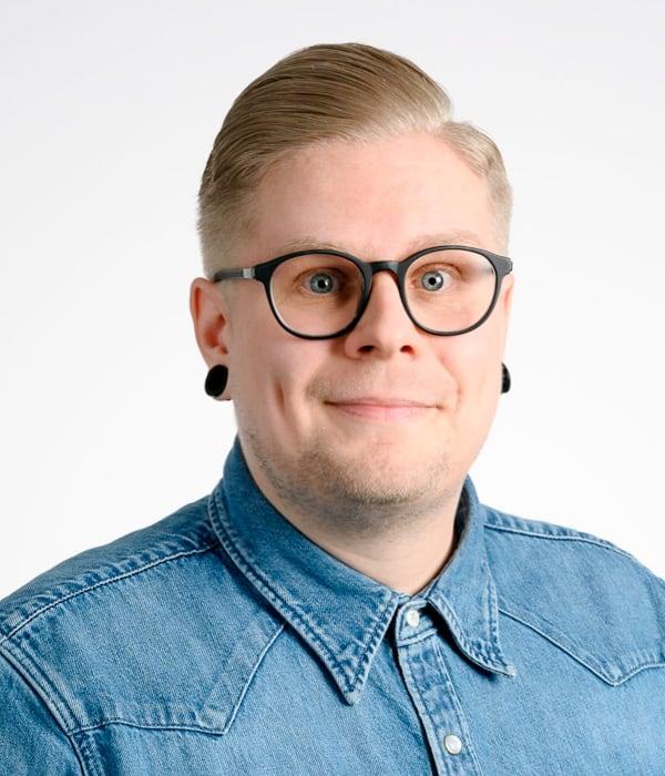 Yhteystiedot-Isto-Karttunen